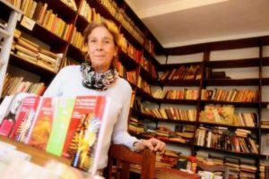 Librera 2