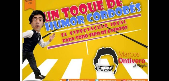 humor-cordobes