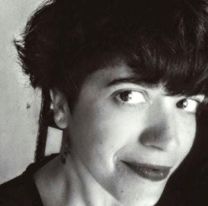 Bárbara Risso 2