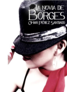 La novia de Borges