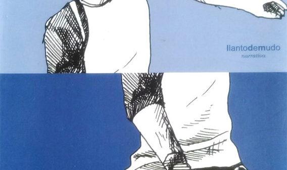 Las alas sucias del tenis