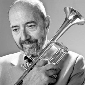 Novecento Miguel Rellan