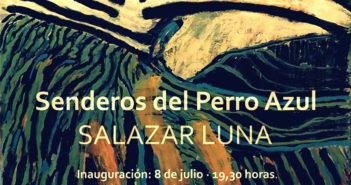 Salazar Luna