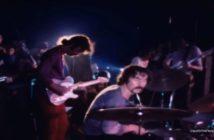 Zappa y Pink Floyd