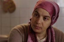 """""""Fátima"""" fue elegida mejor película francesa en 2016."""