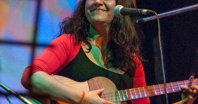 Carla Giannini.