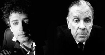 Cerati - Borges