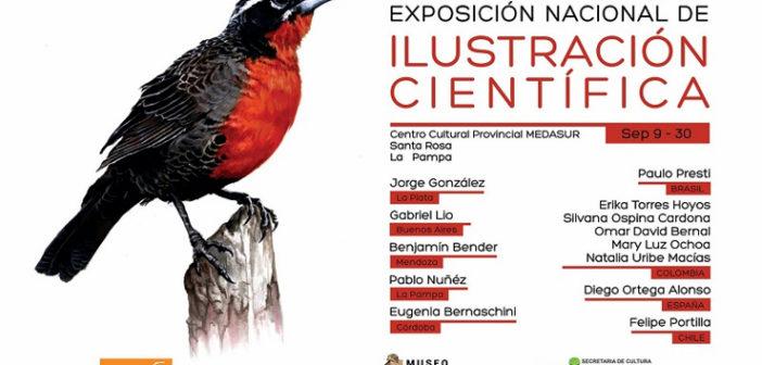 Exposición nacional
