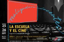 La escuela y el cine
