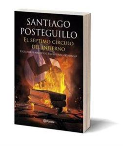 literatura-2529505w280