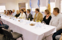 Cultural patagónico