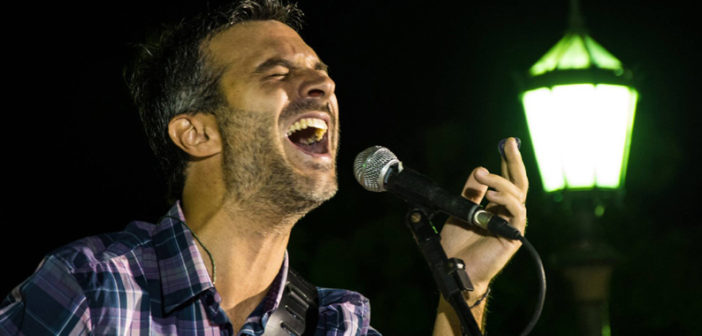 Diego Dal Santo