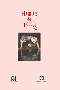Tapa Hablar de poesía gris 03-10-2015.qxp