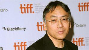 kazuo-ishiguro-premio-nobel-de-literatura-