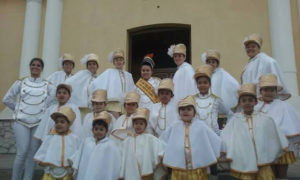 Bastoneras 2