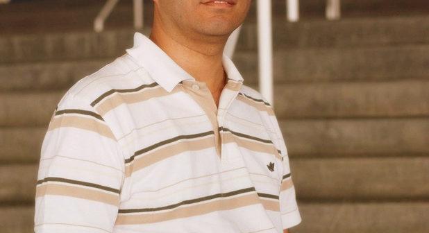 Airam Rodríguez