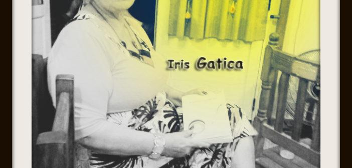 Iris Gatica