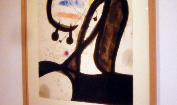 Miró 1