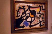 Miró 2