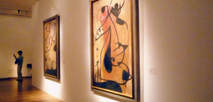 Miró 3