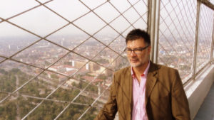 Sergio De Matteo