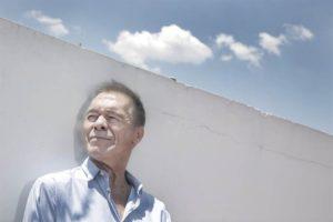 Miguel Ángel Solá 2