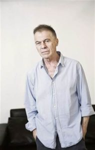 Miguel Ángel Solá 3