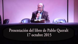 Pablo Queralt 16