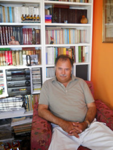 Pablo Queralt 9