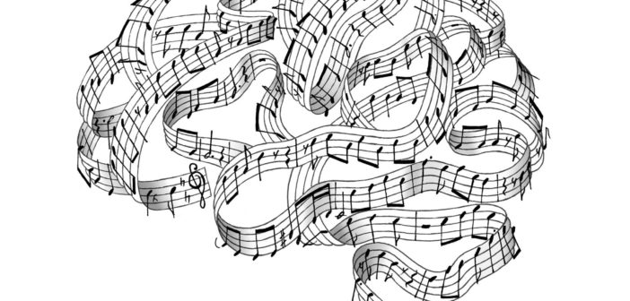 A festejar musiqueando