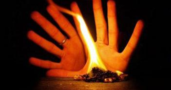 Artes del fuego