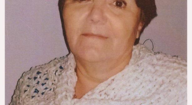 Sara de Ugalde