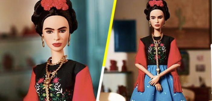frida-kahlo-barbie-728x408