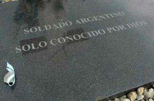 soldado-argentino-malvinas