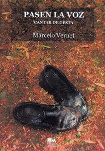 thumbnail_Libro Vernet 1 - Pasen la voz