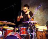 La percusión en la canción latinoamericana
