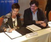 Asamblea Federal de Cultura: Gestiones pampeanas