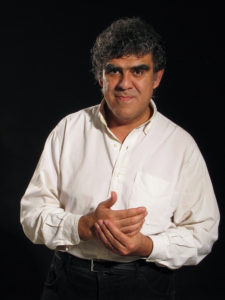 Coco Romero 3