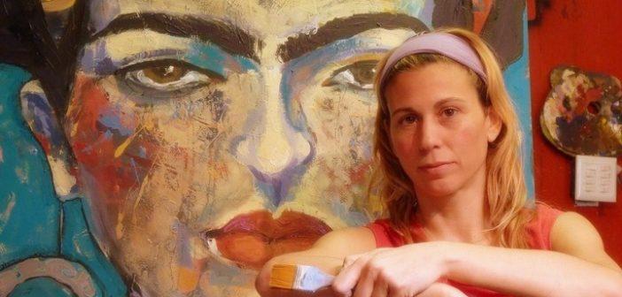 Florencia Menéndez2