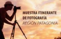Muestra Itinerante de Fotografía