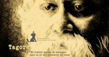 Rabindranath Tagore copia