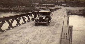 Viejo-puente-de-hierro-Rio-Colorado-La-Adela
