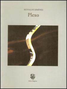 Libro Jiménez 15 - Plexo