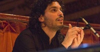 Carlos Jaimes