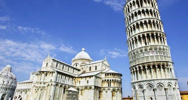 La-Torre-de-Pisa-un-clasico-en-Italia-630x408