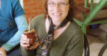 Susana Slednew