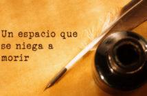 Taller literatura de Eduardo Senac