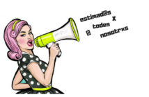 lenguaje-inclusivo-español