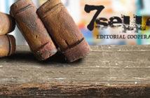 siete-sellos