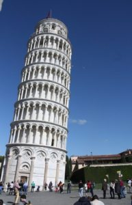 torre-pisa-01